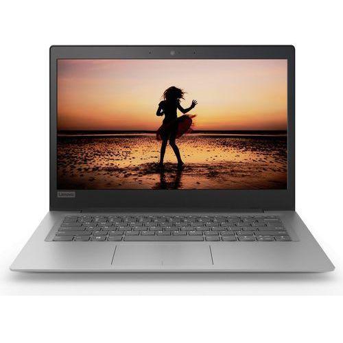 Lenovo IdeaPad 81A500FPPB
