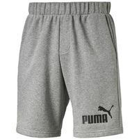 "Szorty Puma ESS No.1 Sweat Shorts 9"" 83826103"