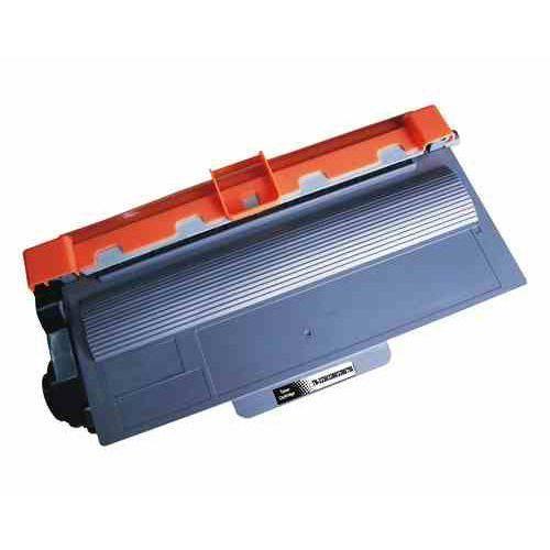 Toner brother tn 3380 dcp8110/dcp8155 hl5440/hl5450 mfc8510/mfc8515 8k standard zamiennik marki Bbtoner.pl