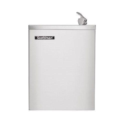 Scotsman Schładzalnik wody sw 12 s | 50 l/h | 432x360x(h)505mm