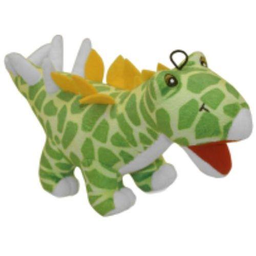 Pluszowa zabawka dla psa - dino albert marki  marki Happypet