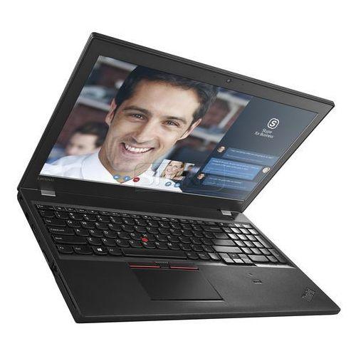 Lenovo ThinkPad 20FJ002TPB