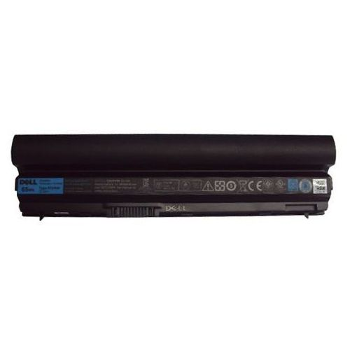 Dell Express Charge 451-11980 - bateria 6-cell