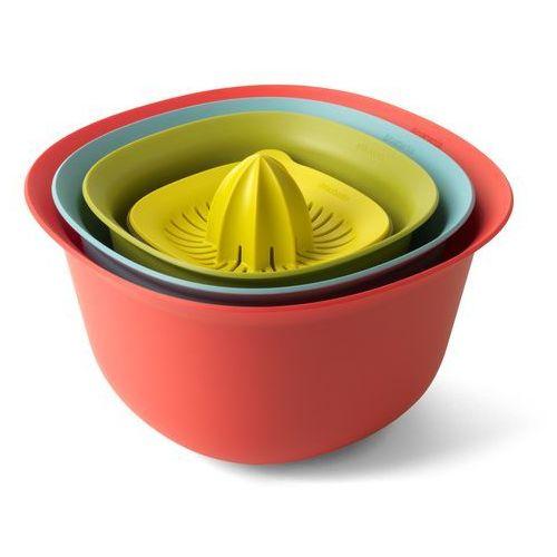 Zestaw kuchenny Brabantia Tasty Colours