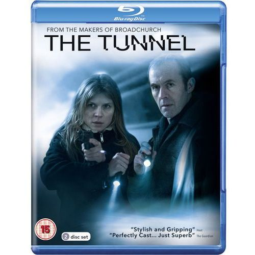 The Tunnel (film)