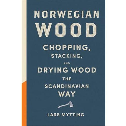 Norwegian Wood (9780857052551)