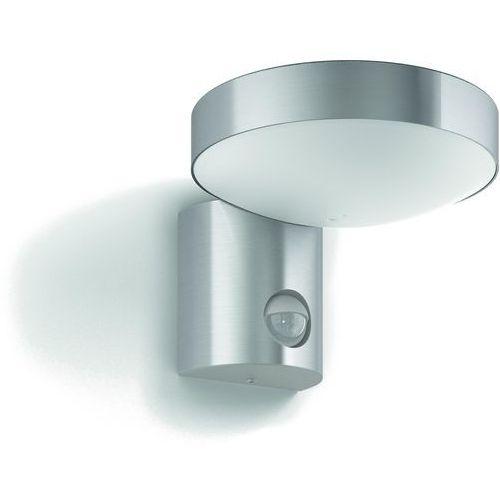 Philips 16491/47/P0 - LED Kinkiet zewnętrzny MYGARDEN COCKATOO LED/8W