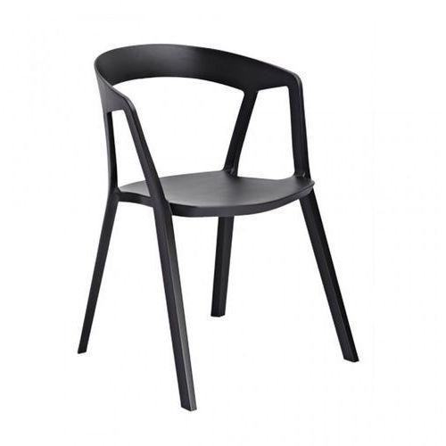 Krzesło Ankara black, ANKARA BK