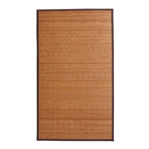 Mata bambusowa okaido 70 x 120 cm marki Cooke&lewis