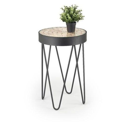 Style furniture Natureza stolik kawowy