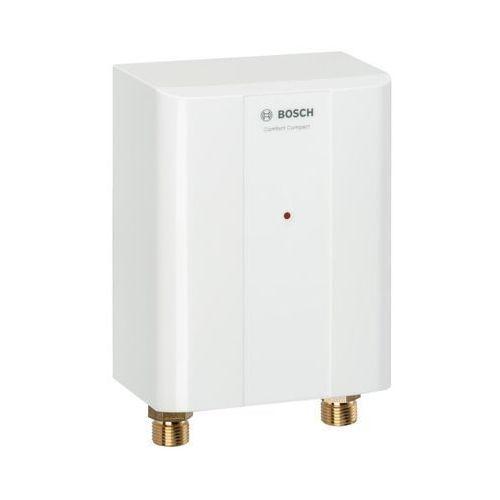 Bosch Elektryczny przepływowy ogrzewacz wody tr4000 6 kw eb
