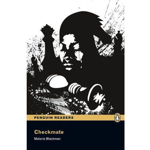 Checkmate /CD gratis/
