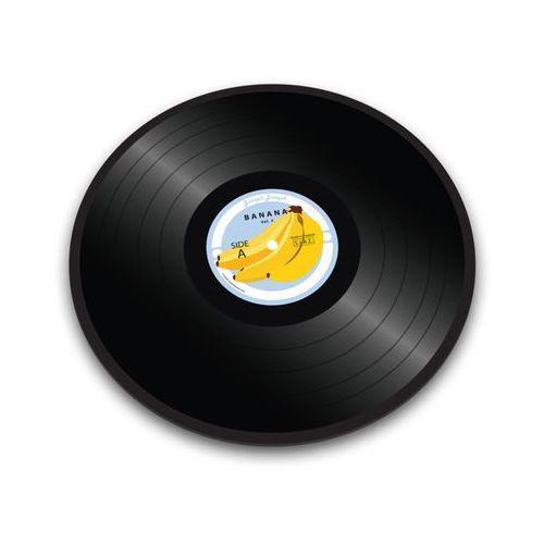 - banana vinyl podkładka okrągła marki Joseph joseph