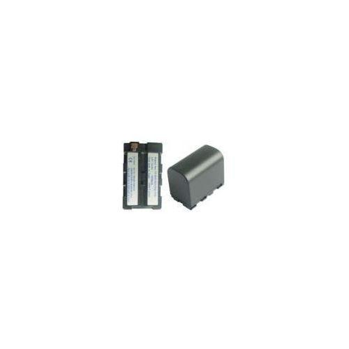 Bateria sony np-fs20 marki Bati-mex