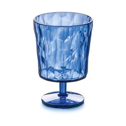 Kielich Crystal 2.0 S jasnoniebieski (4002942300459)