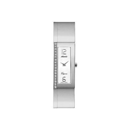 Atlantic 29017.42.23 Grawerowanie na zamówionych zegarkach gratis! Zamówienia o wartości powyżej 180zł są wysyłane kurierem gratis! Możliwość negocjowania ceny!
