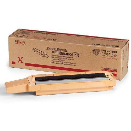 Maintenance kit 108r00603 - kurier ups 14pln, paczkomaty, poczta marki Xerox