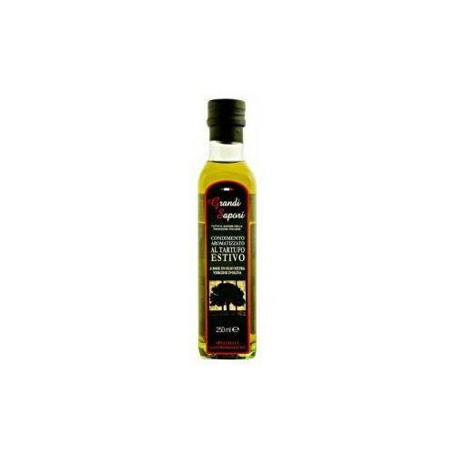 OLIWA TRUFLOWA GRANDI SAPORI 250ml (naturalny aromat) 1 szt.
