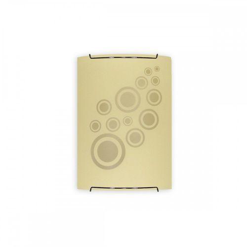 Lemir tinto plafon 1 pł 15x22 (5907626645064)
