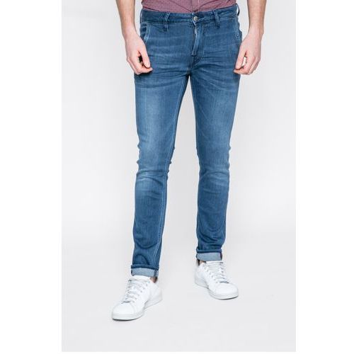 Guess jeans - jeansy adam