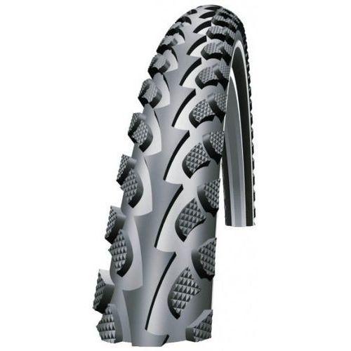 Impac Opona rowerowa Tourpac 26x2.0 (4026495791748)