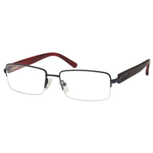Smartbuy collection Okulary korekcyjne  blake 224 e