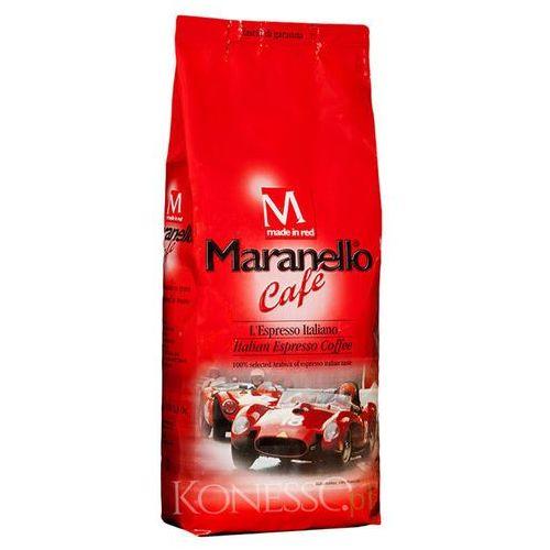 Diemme Maranello 6 x 1 kg (8003866011021)