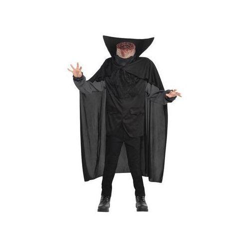 Kostium Jeździec bez głowy dla chłopca - 8/10 lat (134)