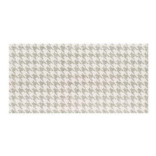 Glazura Femme Arte 22,3 x 44,8 cm pattern 1,5 m2 (5907602101973)