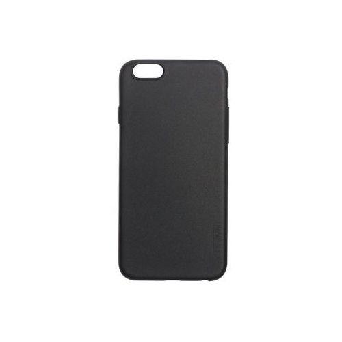 Apple iPhone 6 - etui na telefon X-Level Guardian - Black, kolor czarny