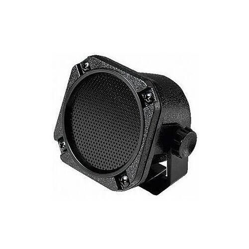 Głośnik samochodowy dodatkowy Monacor CarPower AES-5, 5wmax, 3wrms, AES-5