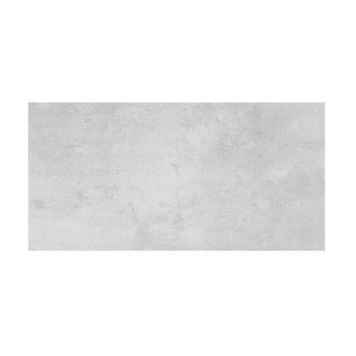 Glazura chicago light grey 30 x 60 marki Egen