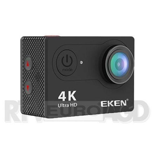 Eken H9R (czarny)