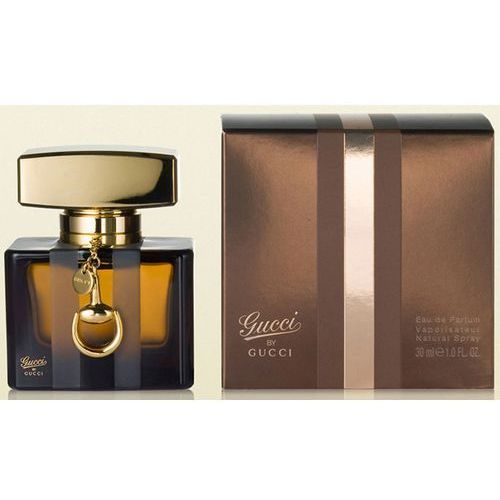 Gucci By Gucci Woman 30ml EdP
