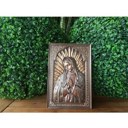 Veronese Ikona najświetsza maryja panna (wu76550a51)