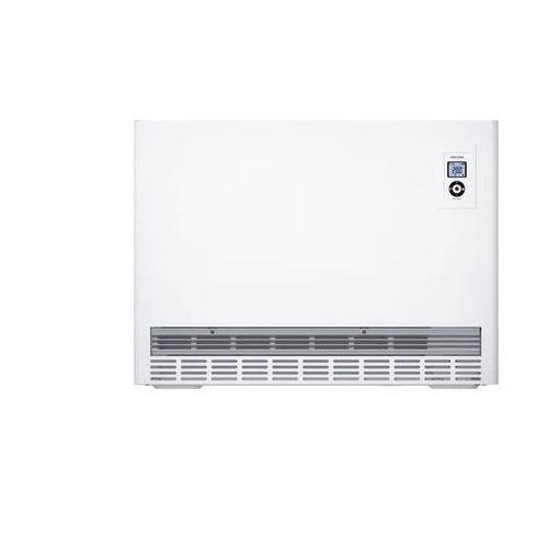 Piec akumulacyjny Stiebel Eltron SHS 2400 - piec płaski + termostat elektroniczny LCD + dodakowy bonus - nowy model 2019