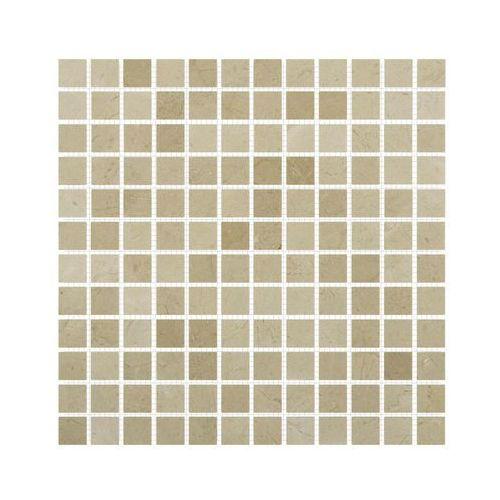 Mozaika MARMARA CREMA MARFIL (5901171196095)