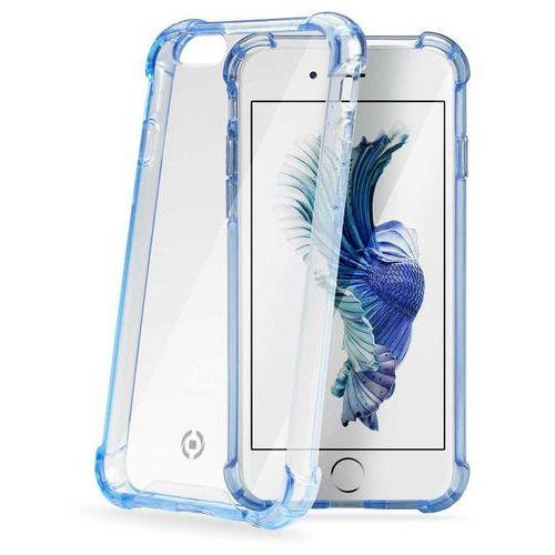 CELLY ARMOR 700 LB iPhone 6S STYL I ULTRA OCHRONA DARMOWA DOSTAWA DO 400 SALONÓW !! (8021735717911)