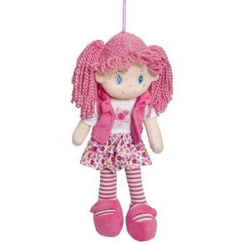 Beppe lalka szmacianka mariolka 35 cm