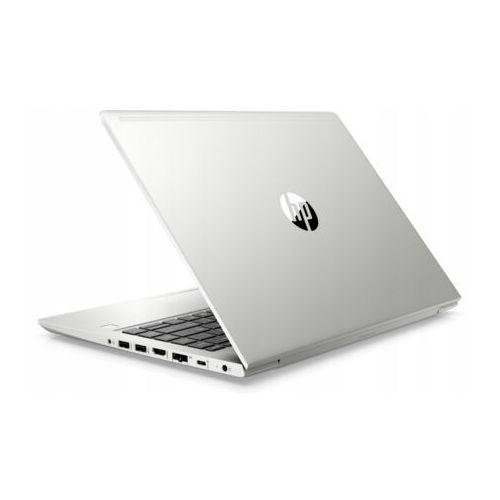 HP ProBook 5PQ20EA