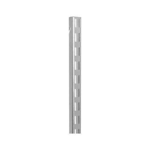 Szyna pionowa H230 ELFA