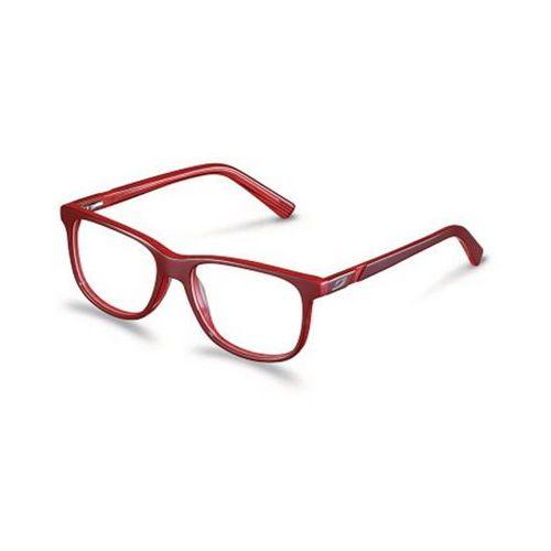 Okulary korekcyjne bristol jop11654813 marki Julbo