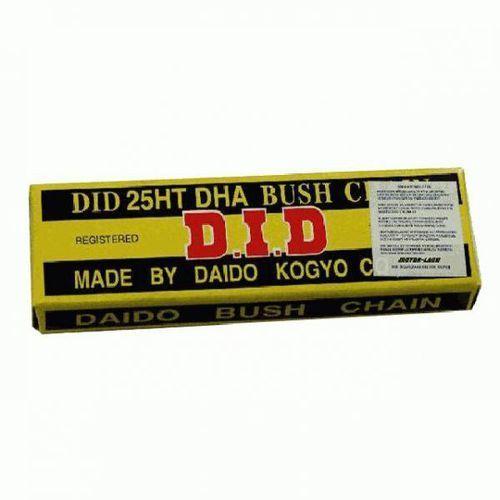 Ogniwo łączące nitowane łańcucha rozrządu 25htdha did25htdha-pl marki Did