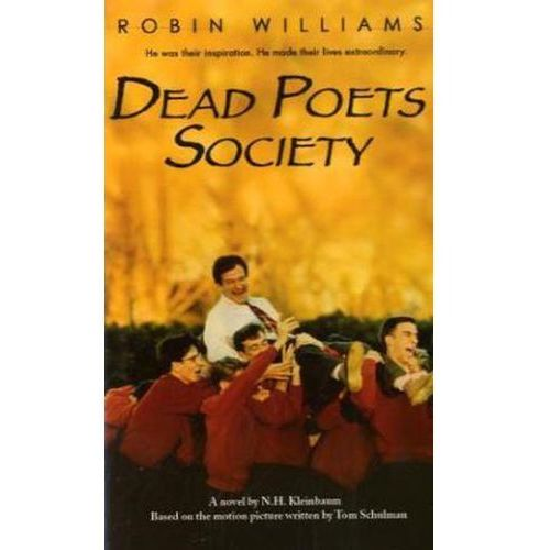 Dead Poet's Society, Kleinbaum, N. H.