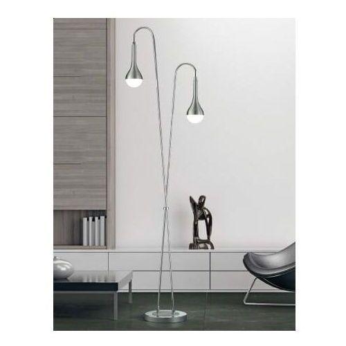 Trio --lampa z ekspozycji --- drops lampa podłogowa 427910205