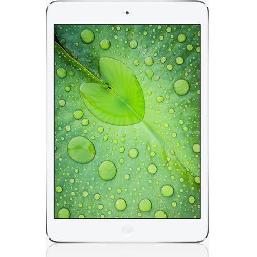 iPad mini retina 16GB 4G marki Apple - tablet