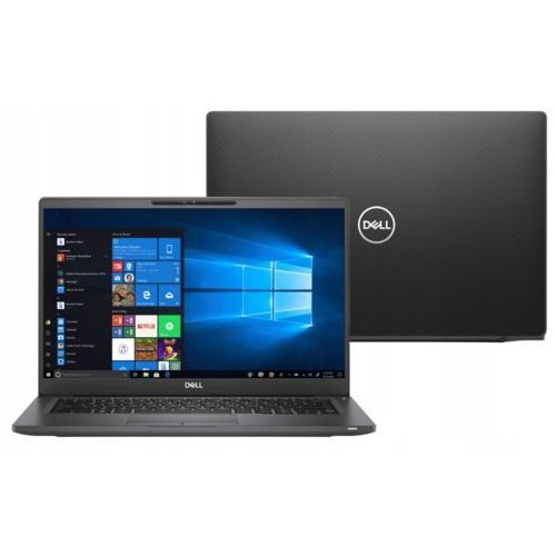 Dell Latitude 7400 N035L7400142IN1EMEA