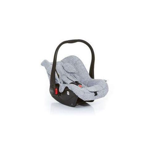 Fotelik samochodowy Risus 0-13kg ABC Design (graphite grey)