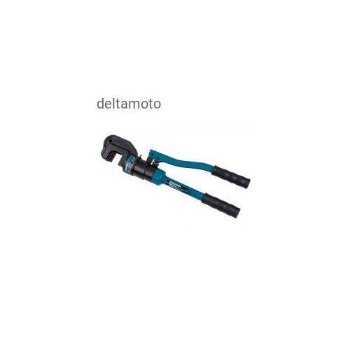 Zupper Nożyce hydrauliczne do prętów zbrojeniowych 22 mm