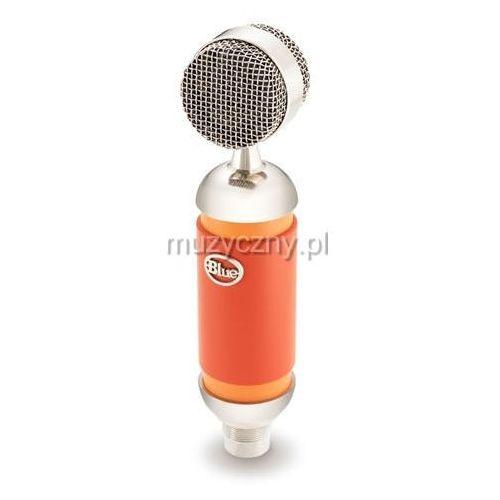 Blue Microphones Spark mikrofon pojemnościowy, kup u jednego z partnerów